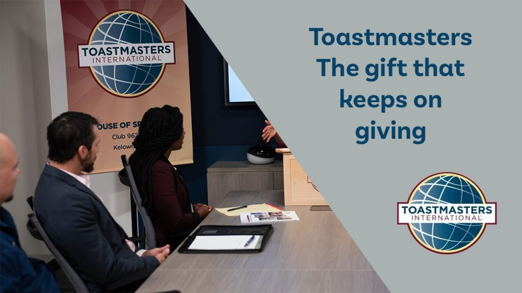 toastmasters-gift